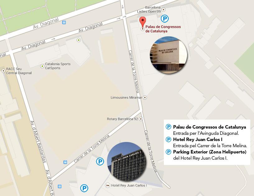 aparcament_mapa