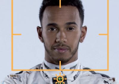 Vols viure la F1 en directe?