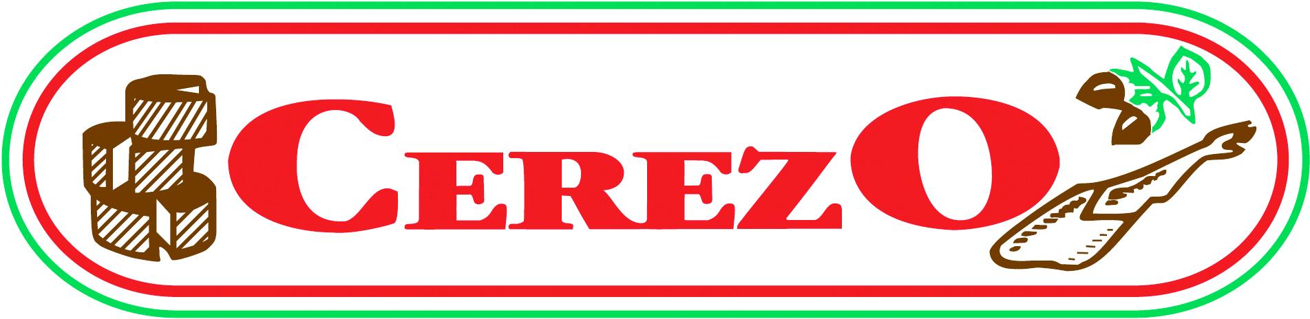 cerezo_logo