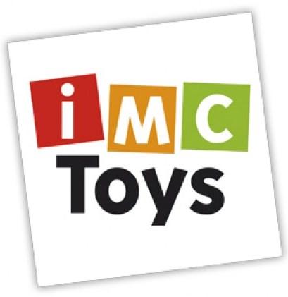 imc_toys-750x421