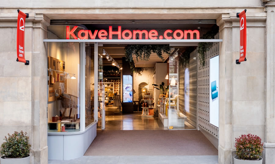 kave01